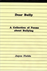 Dear Bully Thumbnail